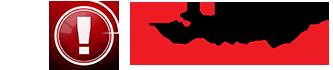 mwr_logo1