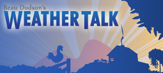 WeatherTalk Blog