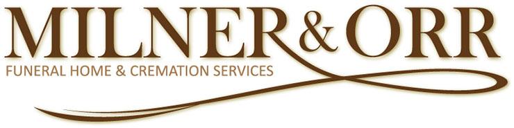 Logo- Plain JPEG