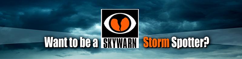 StormChaser-banner