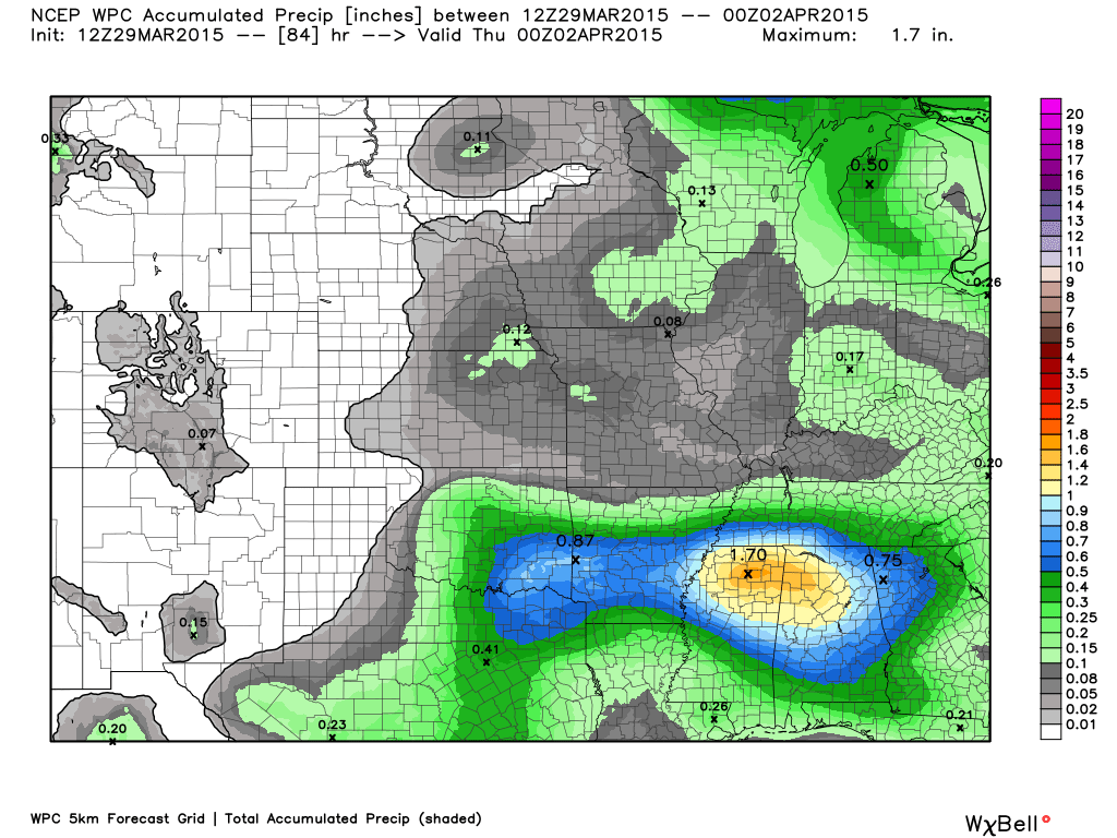 hpc_total_precip_mc_14