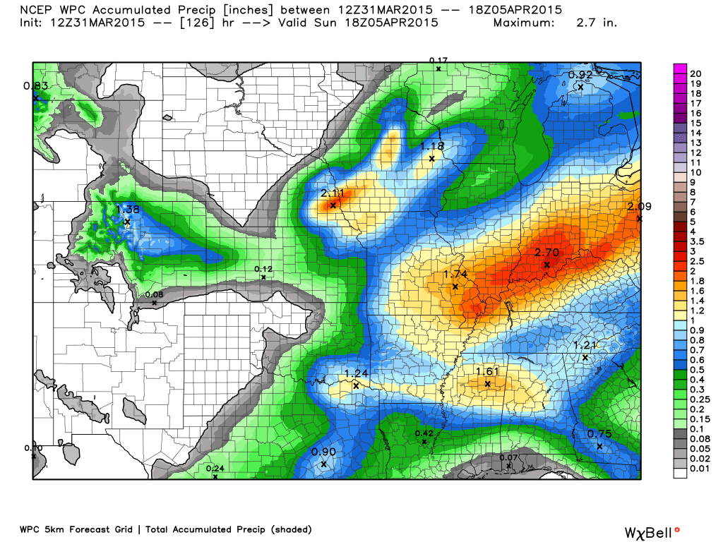 hpc_total_precip_mc_21