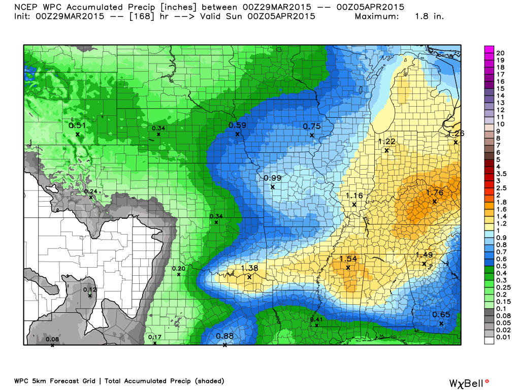 hpc_total_precip_mc_28