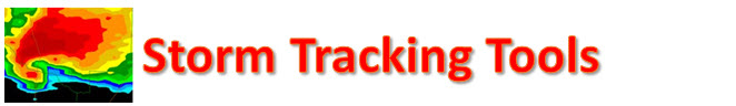 stormtrackingtools