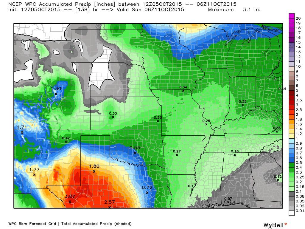 hpc_total_precip_mc_23