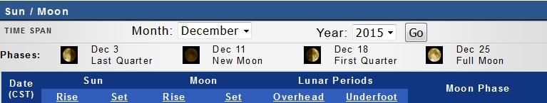 2015-11-30_12-11-32