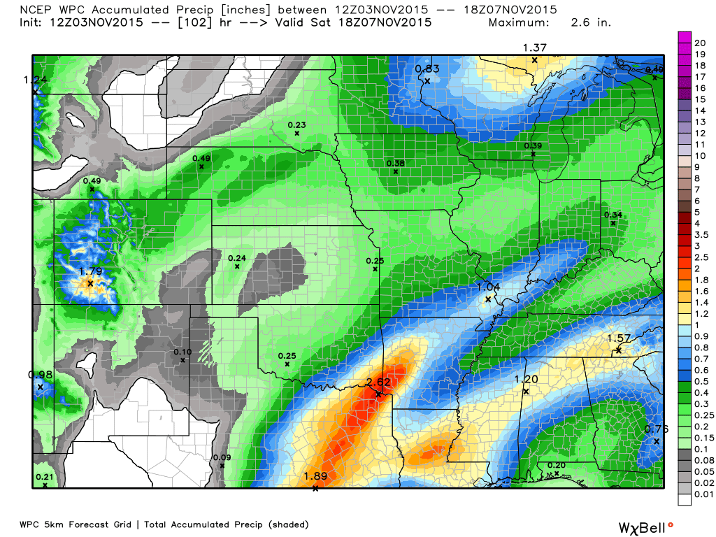 hpc_total_precip_mc_17