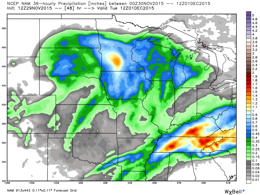 nam_36hr_precip_mc_17