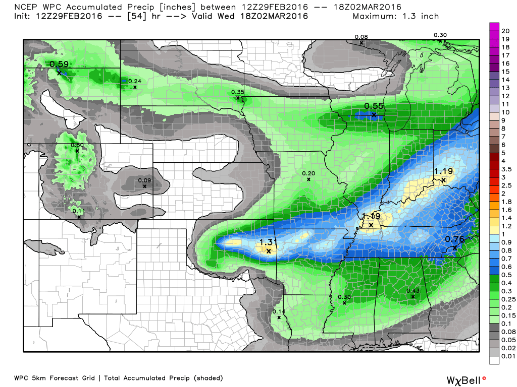hpc_total_precip_mc_9