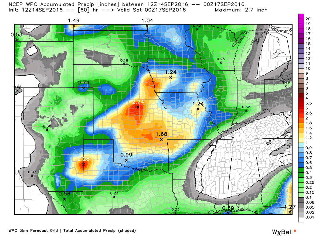 wpc_total_precip_mc_10