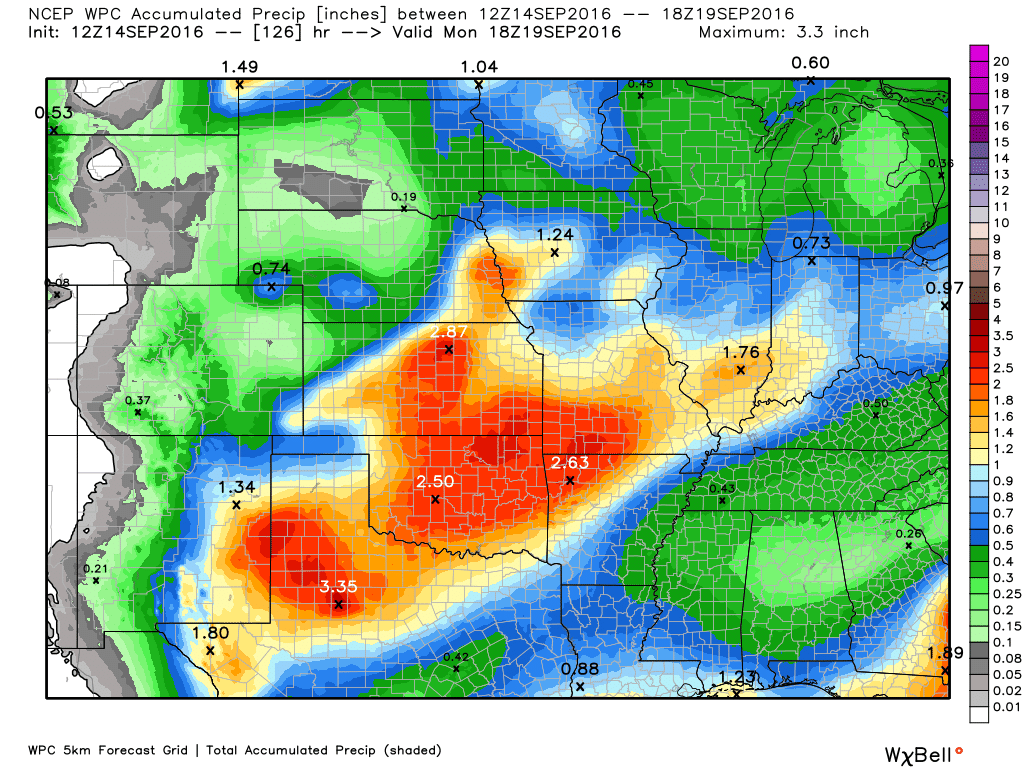 wpc_total_precip_mc_21